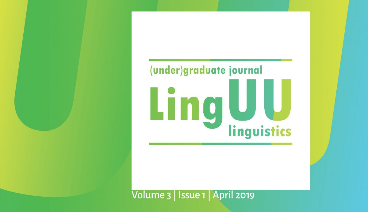 LingUU 3.1 out now!
