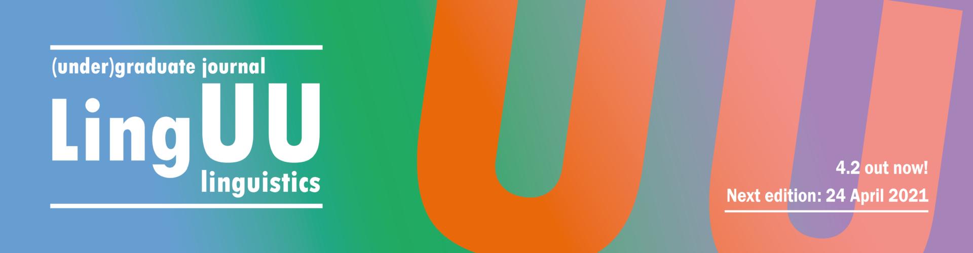 LingUU